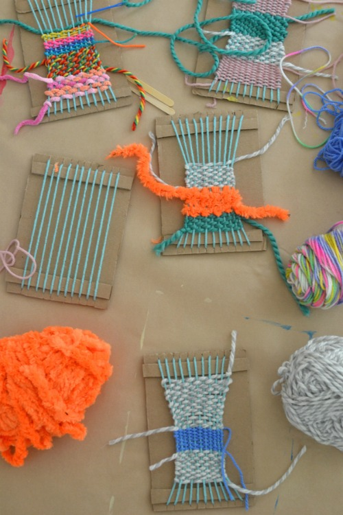 weavings14-smaller