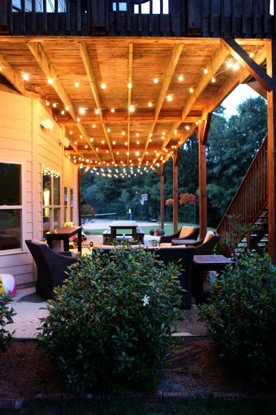 wood-deck-patio