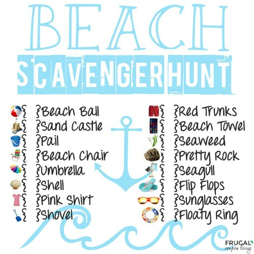 Beach-Scavenger-Hunt-Square-Frugal-Coupon-Living