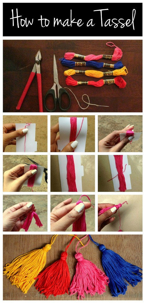 How-to-make-Tassels-DIY
