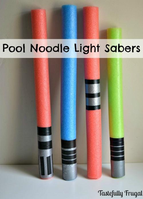 Light-Sabers-pool-noodle