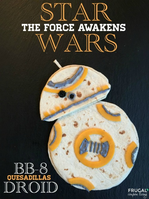 Star-Wars-Droid-Quesadillas-on-Frugal-Coupon-Living-768x1024
