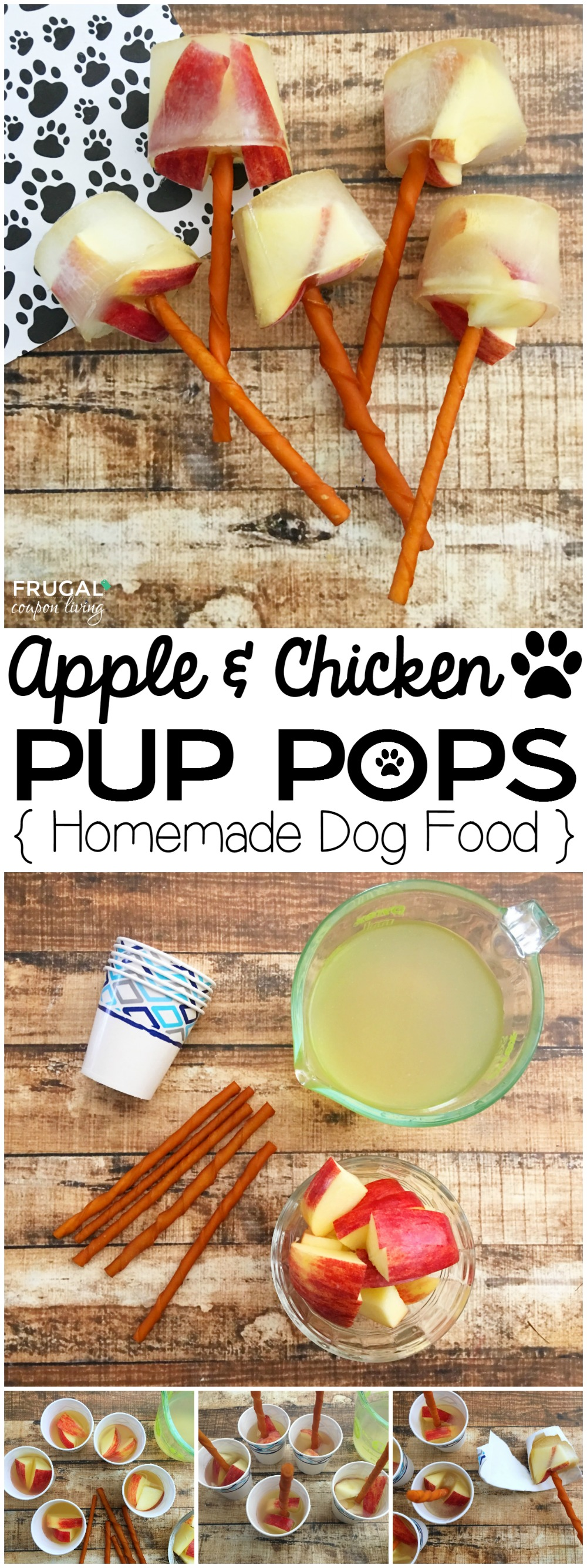 apple-chicken-pup-pops-frugal-coupon-living