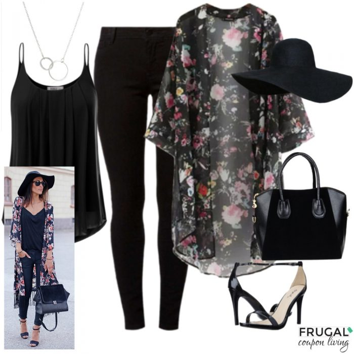 celebrity-inspired-kimono-outfit-frugal-coupon-living-frugal-fashion-friday