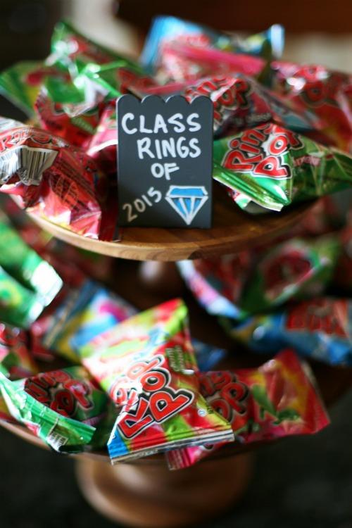 class-rings