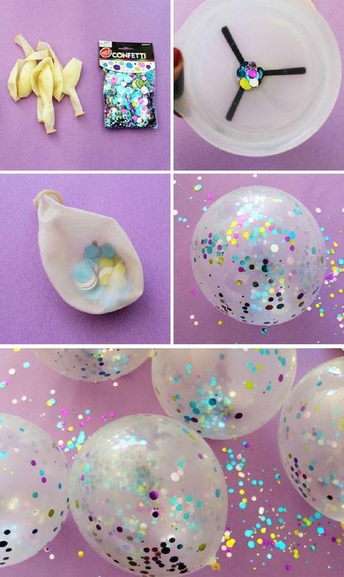 confetti-balloons