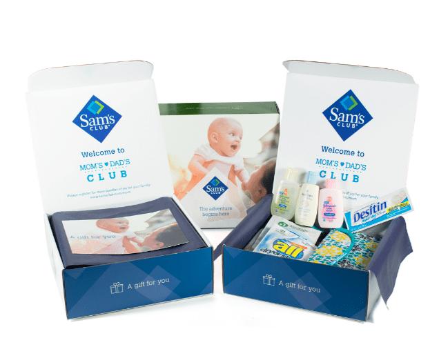 free-baby-samples