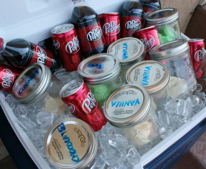 ice-cream-soda-bar