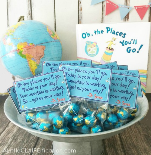 oh-the-places-youll-go-graduation-printable-treat-toppers-PM4