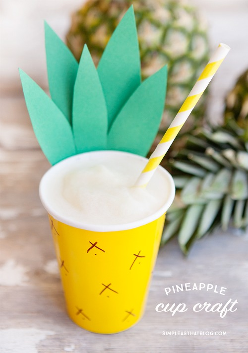 pineapple-cup6