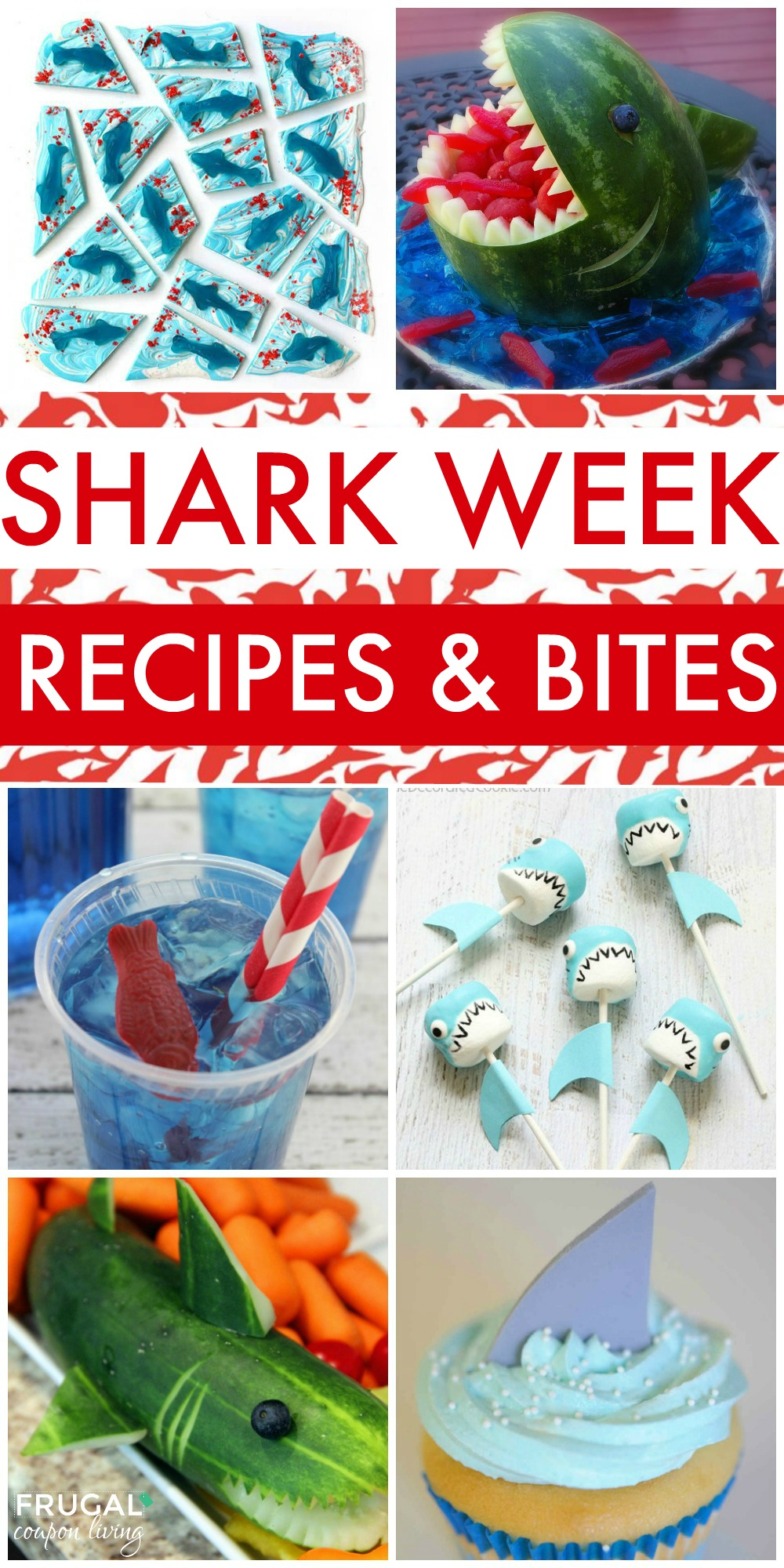 shark-food-collage-frugal-coupon-living