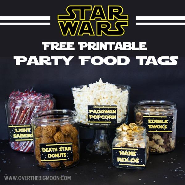 star-wars-food-printables