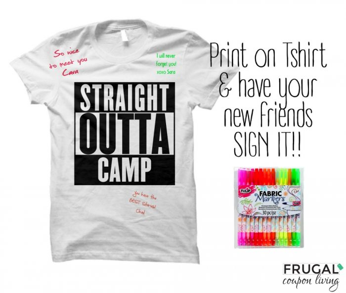 straight-outta-camp-printable-frugal-coupon-living