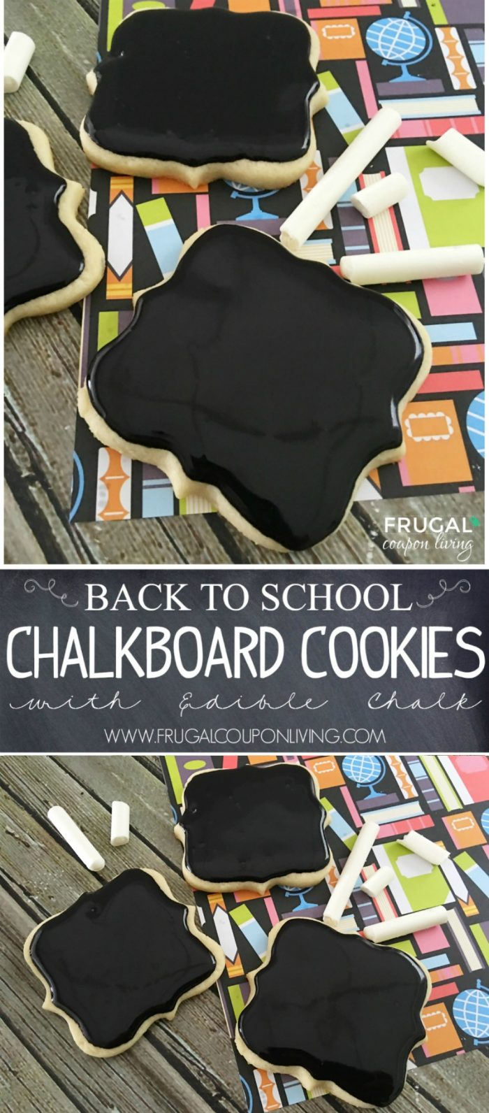 Chalkboard-cookies-frugal-coupon-living-vertical-shorter