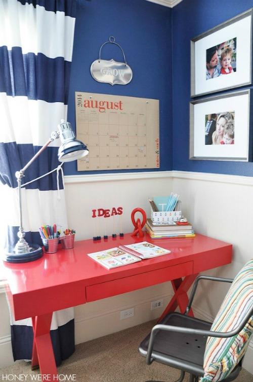 World Market Josephine Desk.140