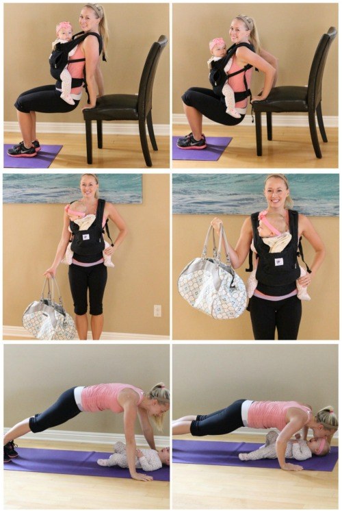 baby-tone-arms-workout