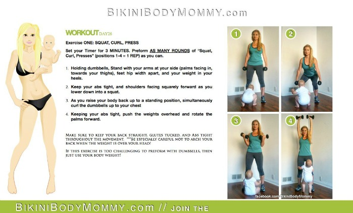 bikini-body-mommy