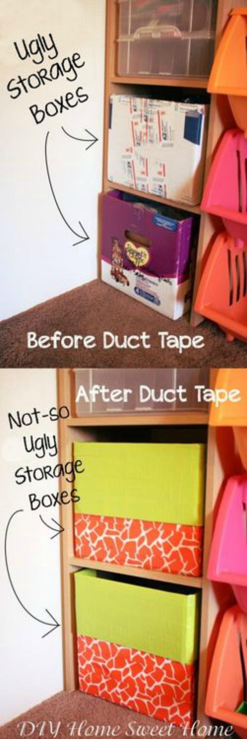 duct-tape-storage