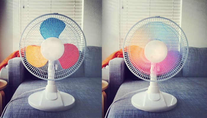 fan-primary-color