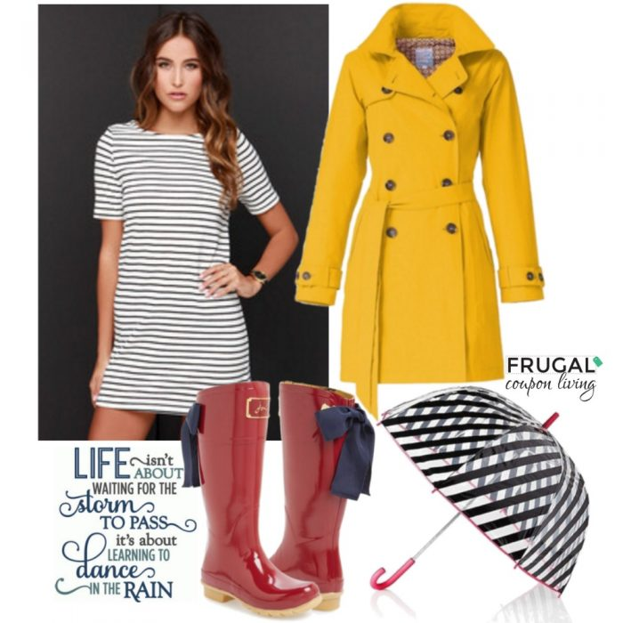 frugal-fashion-friday-summer-rain-outfit-frugal-coupon-living