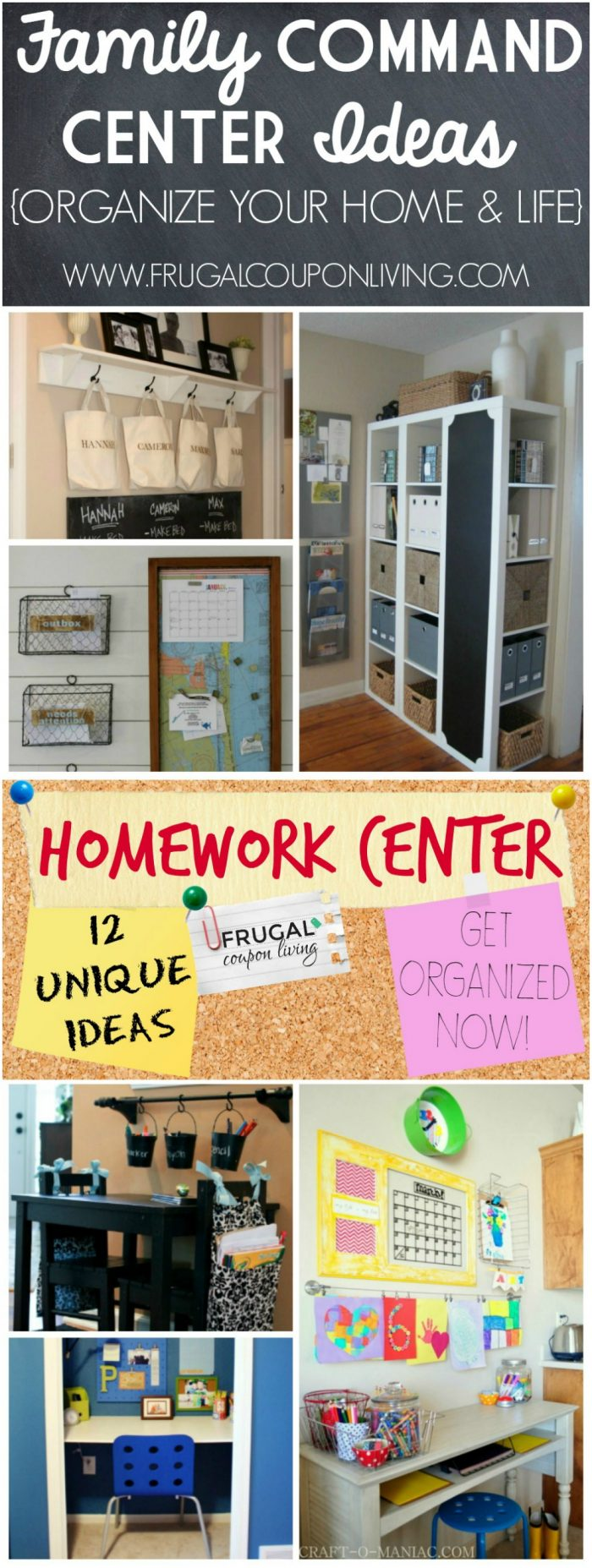homework-family-command-system-frugal-coupon-living