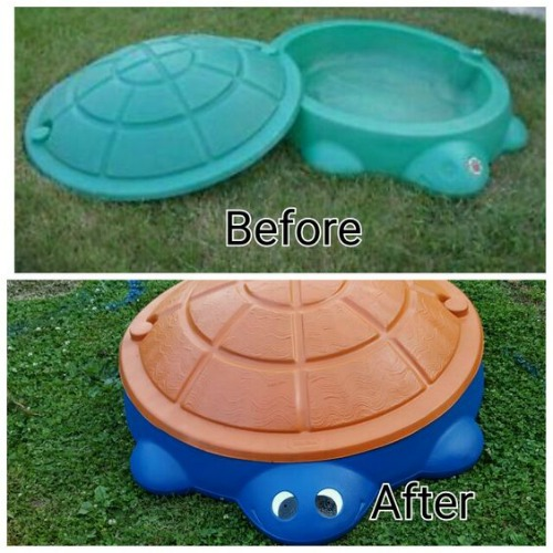 little-tikes-turtle