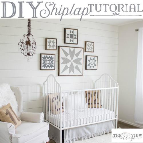 nursery-shiplap