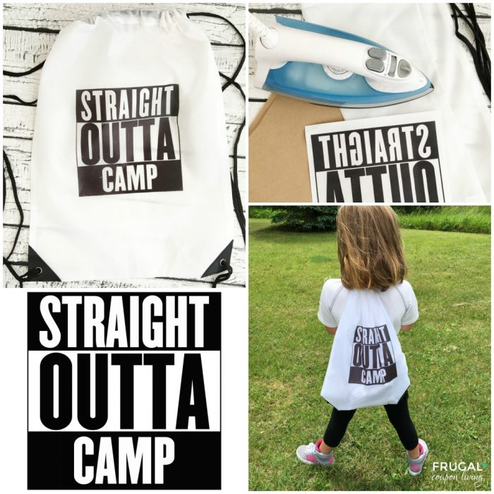 straight-outta-camp-printable-fb-frugal-coupon-living