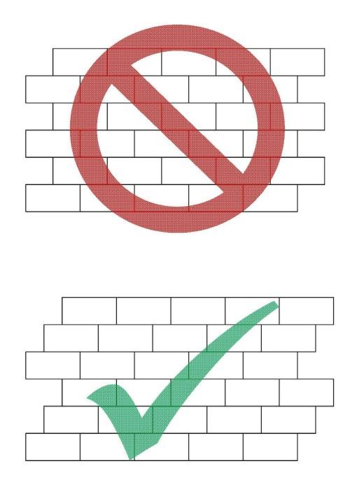 subway-tile-pattern