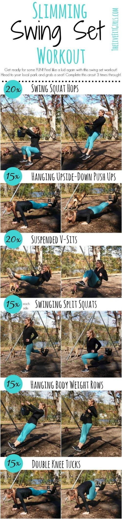 swing-set-workout