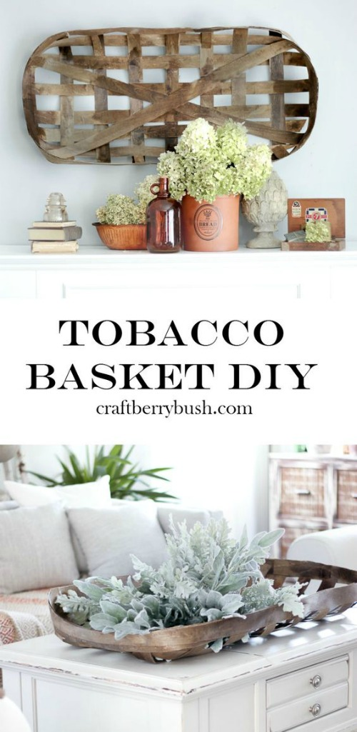 tabacco-basket