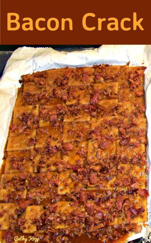 Bacon-Crack-3