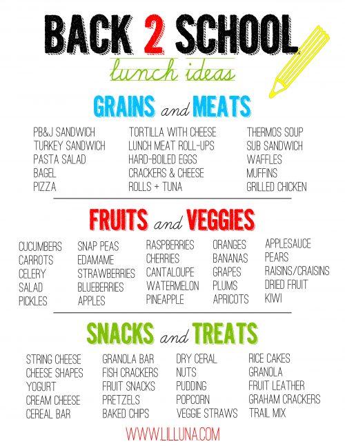 Great-Back-2-School-Lunch-Ideas-on-lilluna.com-