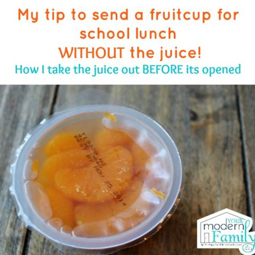 How-to-take-the-juice-out