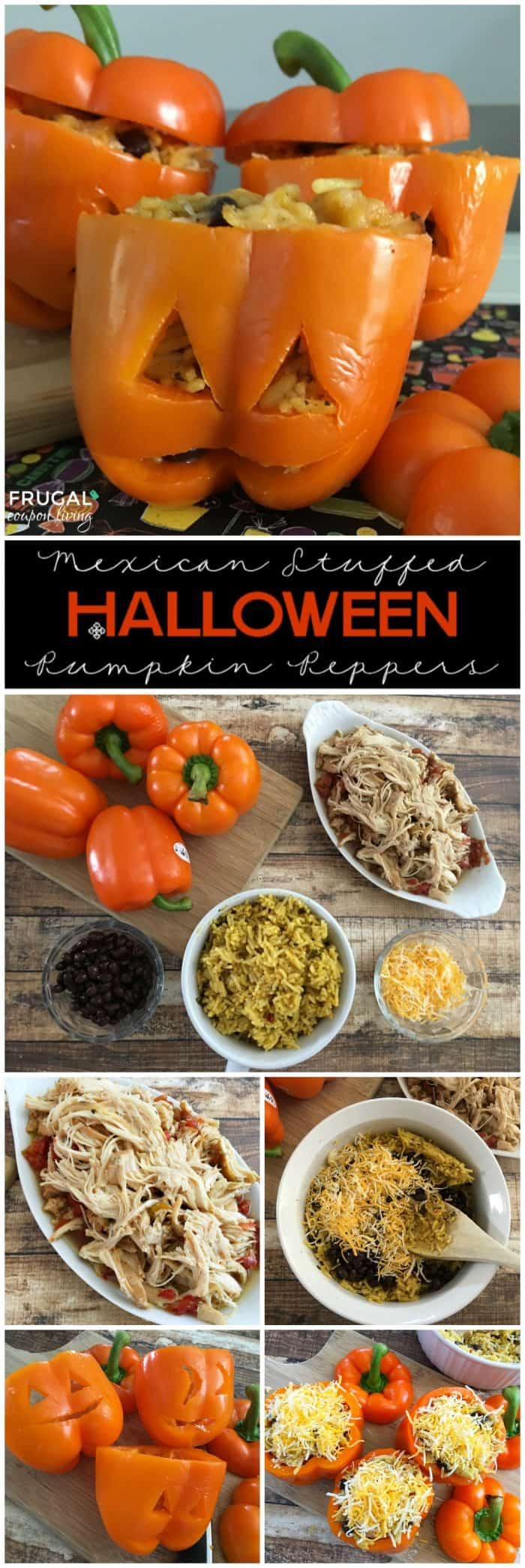 Mexican-Stuffed-Halloween-Pumpkin-Peppers-Frugal-Coupon-Living-long