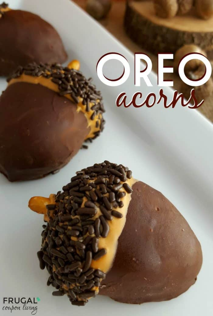 Oreo-Acorns-frugal-coupon-living-800