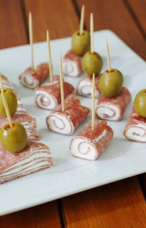 Salami-Cream-Cheese-Bites 4