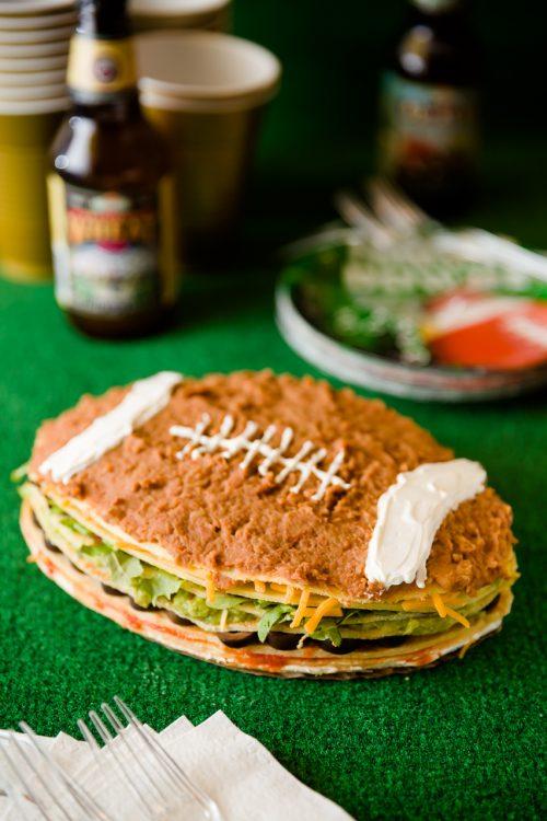 Seven-Layer-Dip-Cake-01