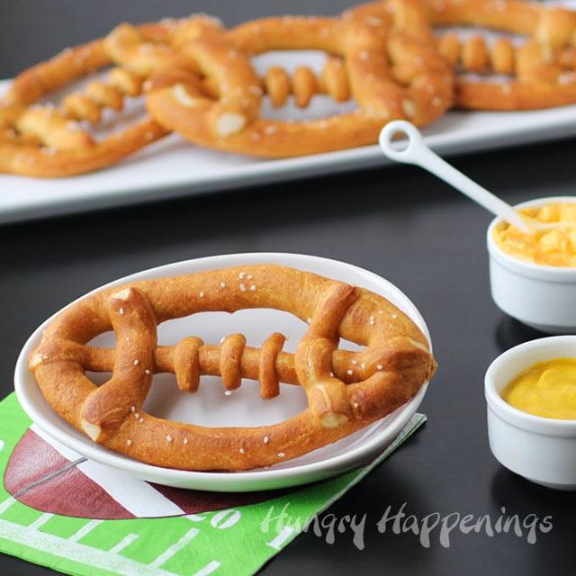 Superbowl-party-food-soft-pretzel-footballs-6