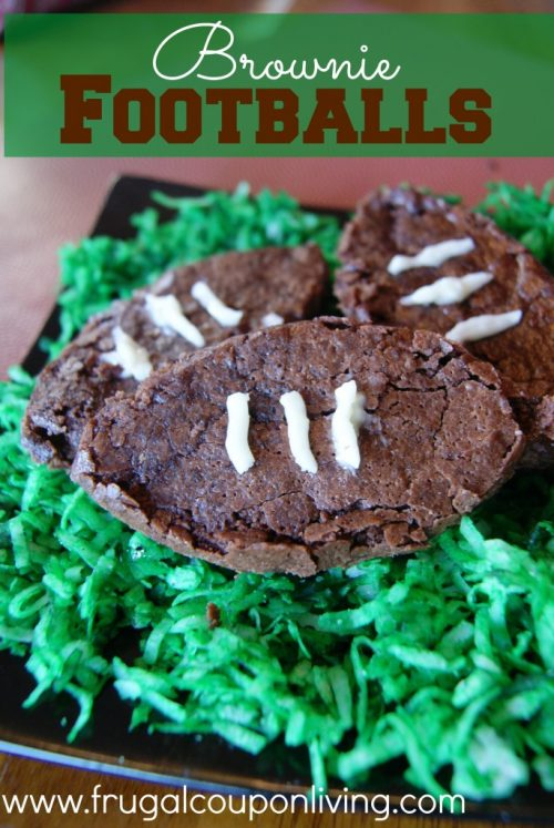 brownie-footballs-frugal-coupon-living-football-appetizers-685x1024