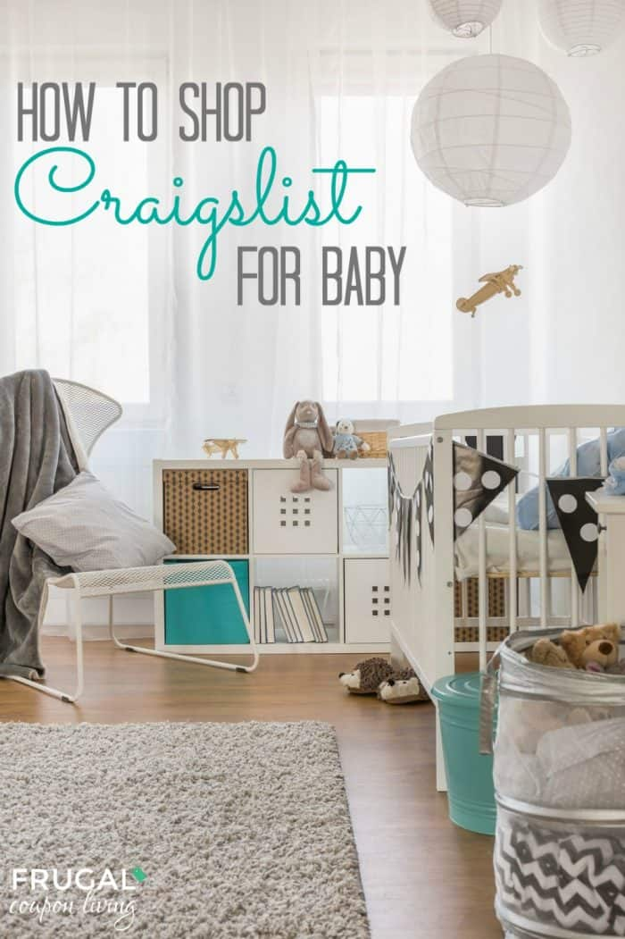 craigslist-baby-frugal-coupon-living