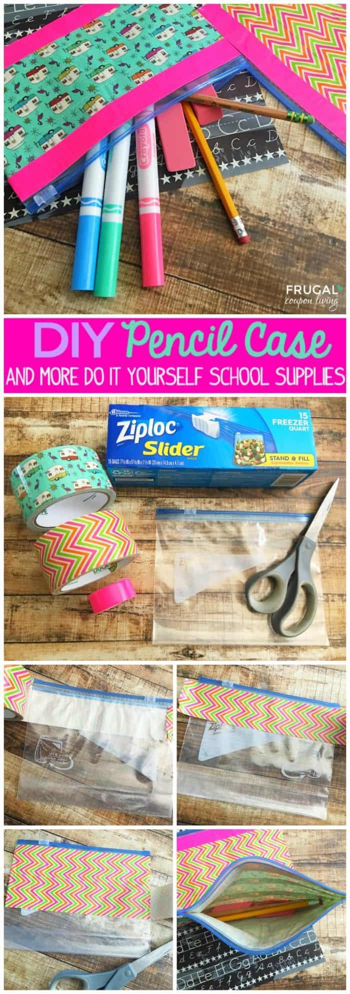 diy-pencil-case-ziploc-large-collage-frugal-coupon-living