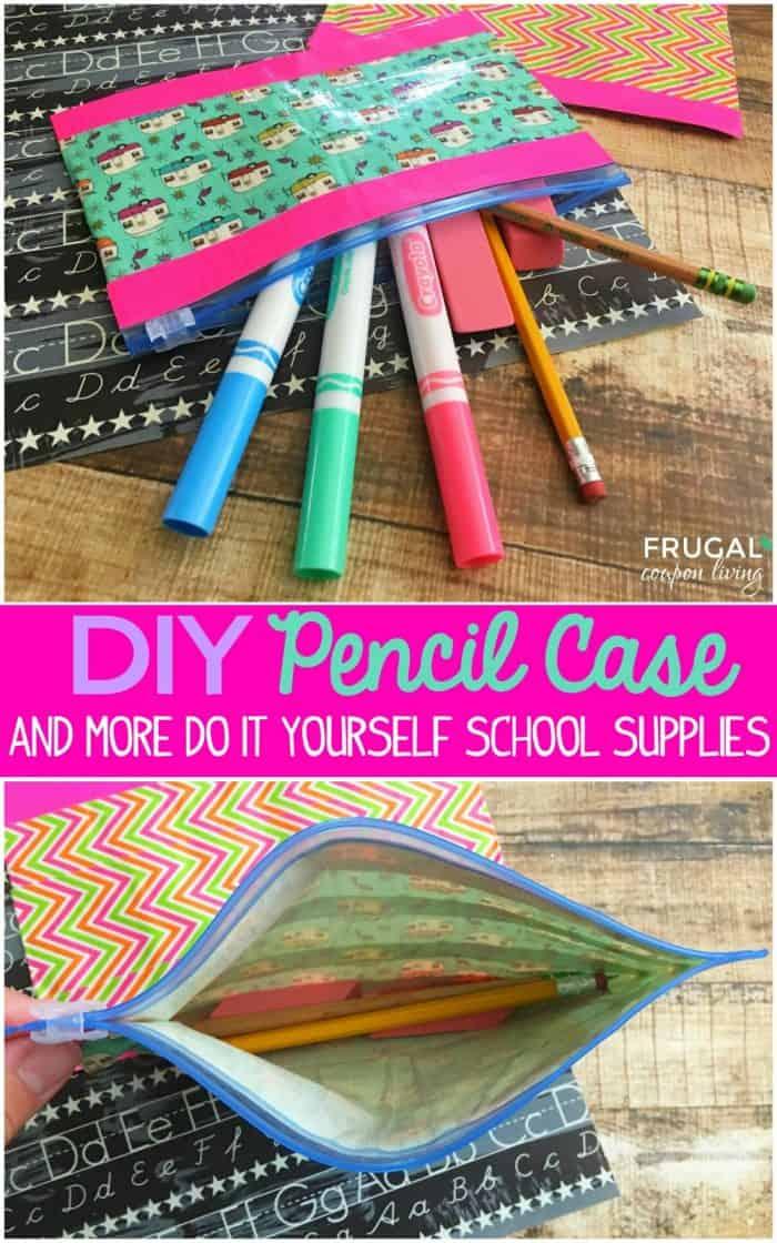 diy-pencil-case-ziploc-medium-collage-frugal-coupon-living