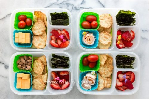 easy+school+lunch+idea+from+whatlisacooks-cupcake-liners