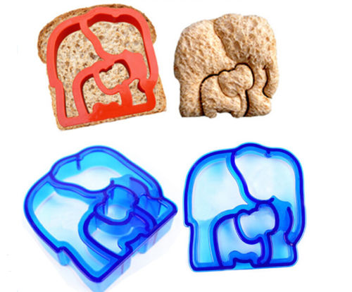 elephant-sandwich-cutter