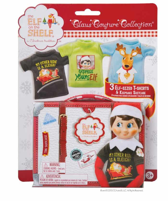 elf-on-the-shelf-tee-multipack