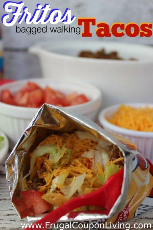 fritos-tacos-bagged-walking-frugal-coupon-living-682x1024