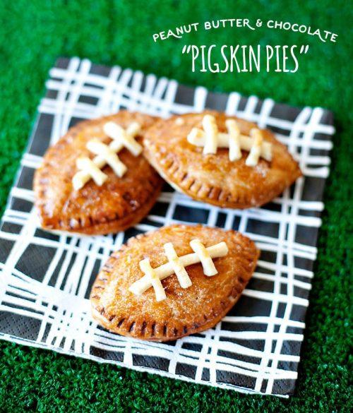 game-day-dessert-recipe-football-pig-skin-pies