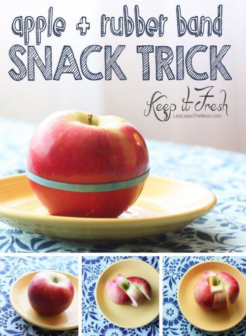 keep-apples-fresh