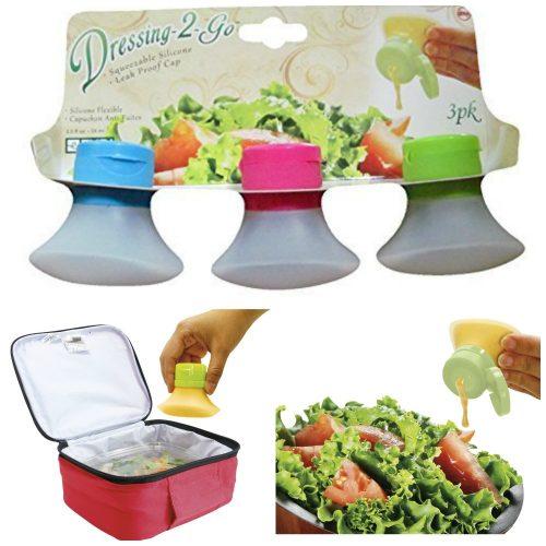 salad-dressing-to-go